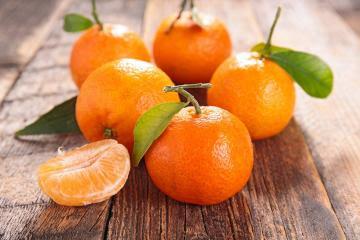 Perú exportó clementinas por US$ 12.9 millones entre enero y agosto de 2021