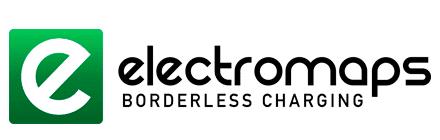 electromaps.com