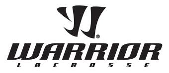 Warriro