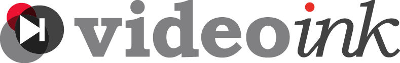 VideoInk_Logo_OnWhite_USETHISONE.png