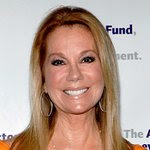 Kathie Lee Gifford: Profile