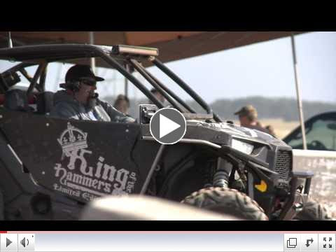 2015 MetalCloak Stampede Highlight Video