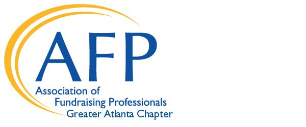 Association of Fundraising Professionals - Greater Atlanta Chapter