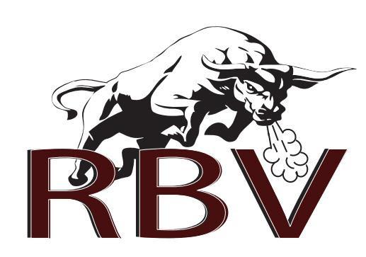 Rancho Buena Vista