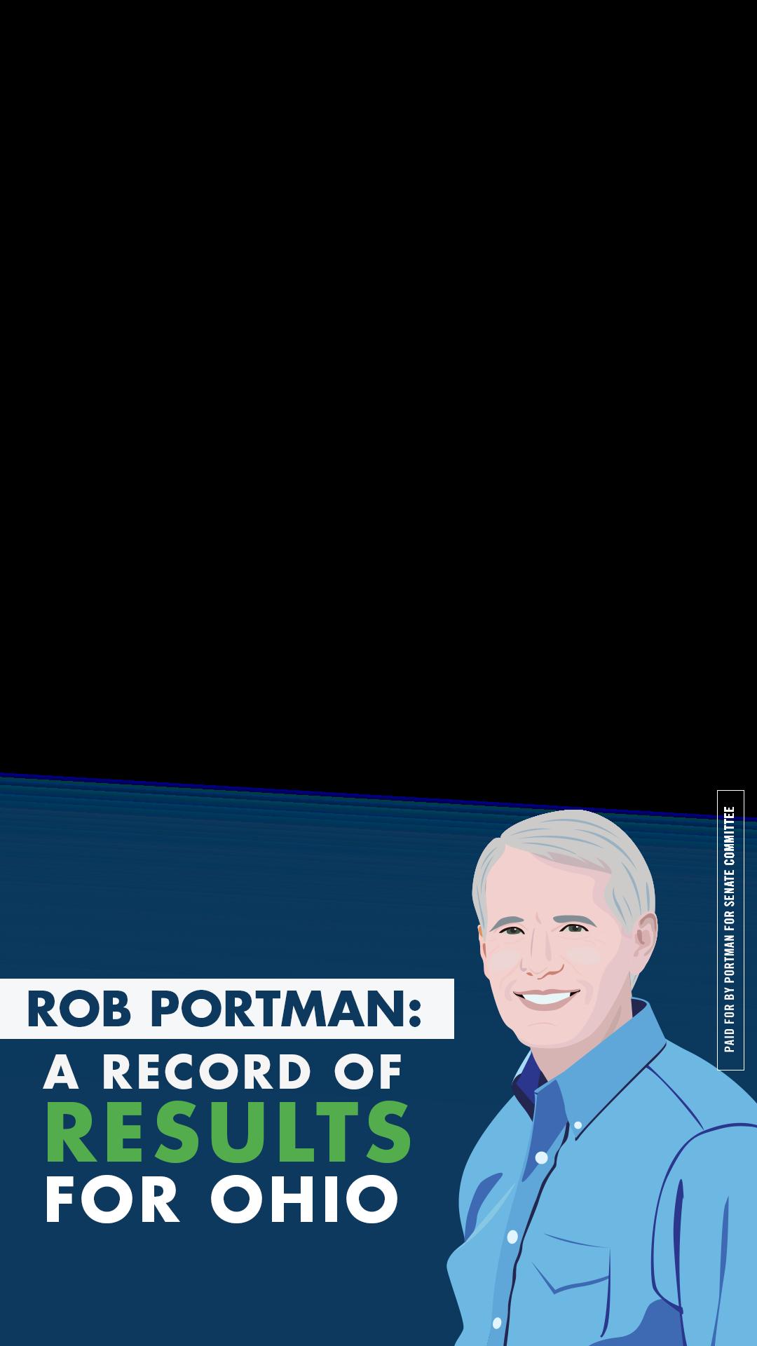 Rob Results Snapchat