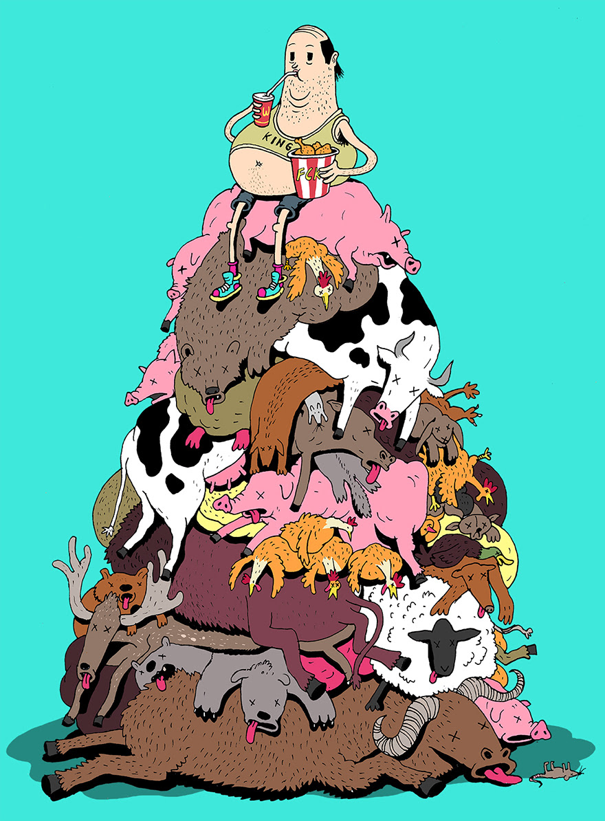 modern-world-caricature-illustrations-steve-cutts-10