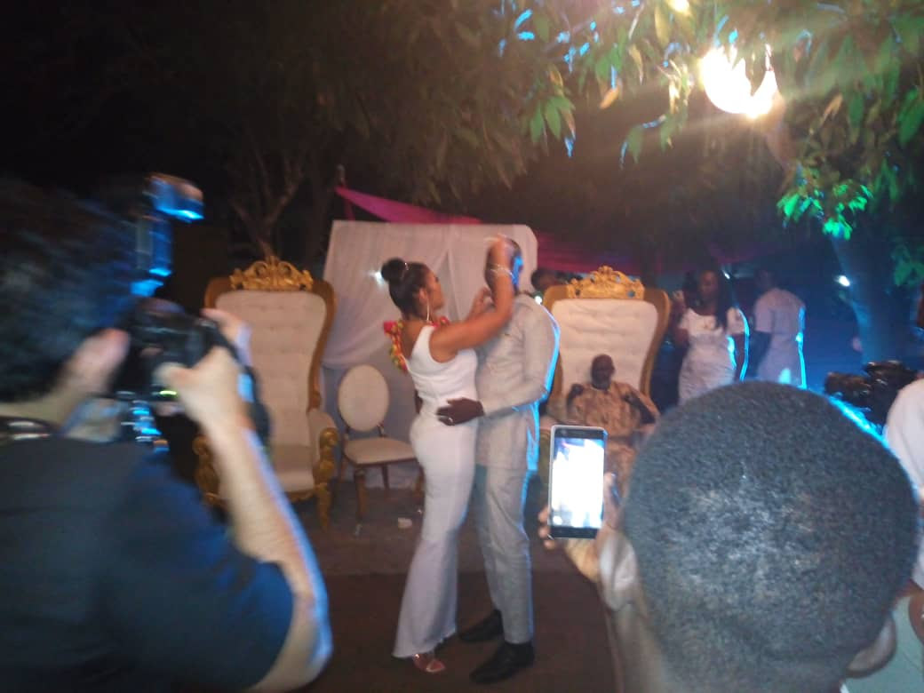 photos-ghanaian-actor-chris-attoh-marries-again