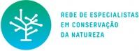 Rede de Especialistas em Conservação da Natureza