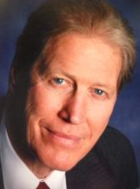 Dr. Hal Chase