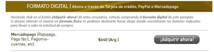 https://www.mercadopago.com/mla/checkout/start?pref_id=71026974-fa2088b1-02b8-430f-bab4-609174354435