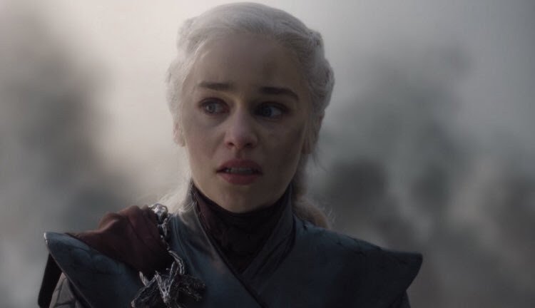 Over 440,000 People Sign Petition To Seek A Remake of 'Game of Thrones' Final Season