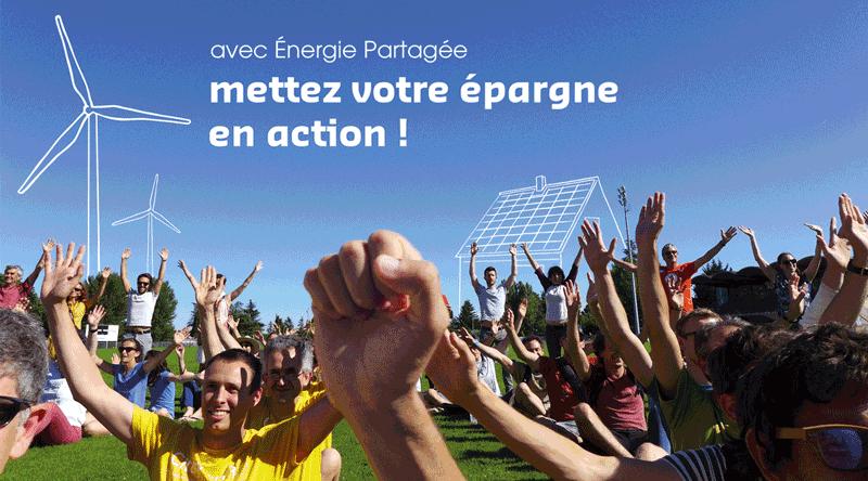 https://campaign-image.com/zohocampaigns/231356000017006676_zc_v12_monargentagit_bandeau4_mettez_votre_epargne_en_action_800px.png
