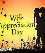 wife appreciation day.jpg
