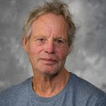 Øyvind Andresen