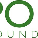 Point Foundation: Profile