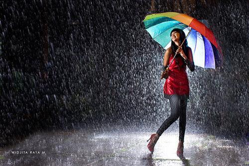 புகைப்படங்கள் - இணையத்தில் ரசித்தவை Rain1