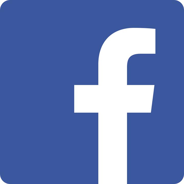 """facebook - La Asamblea de Londres reconoce que hay """"3 millones de personas de habla hispana y portuguesa"""" en Reino Unido e inaugura el pleno mensual  con un saludo a al mes de la herencia de estas comunidades: el """"Amigo Month"""""""