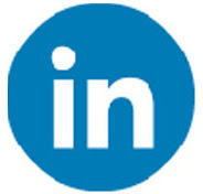 MERLOT on LinkedIn