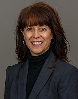 Sonya Sellmeyer