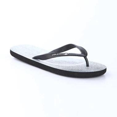 Volcom MSN Rocker S118 Sandal Pria