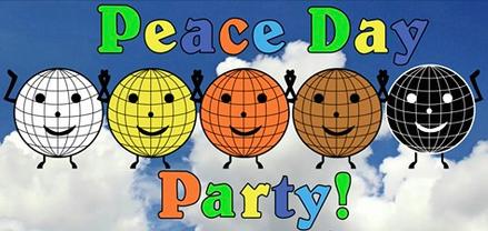 PeaceDayPartyCrop2.png