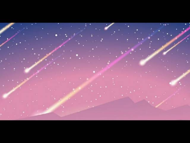Eyes to the Skies! The Mystical Draconid Meteor Shower Peaks This Week  Sddefault