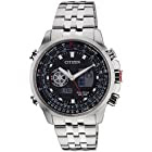 Watches<br>Up to 60% off