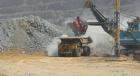 Нестабильные условия труда рабочих Ботсваны – позор для ювелирных брендов