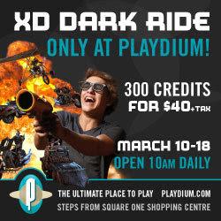 2018-PlaydiumMarchBreak-250x250-25k 1