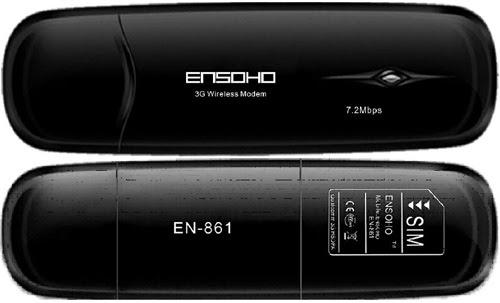 USB 3G giá rẻ, DCOM 3G giá rẻ nhất TP HCM, Xài Tẹt Ga 3 Mạng,Hỗ Trợ máy tính bảng, Lap top, Computer Ảnh số 33216356