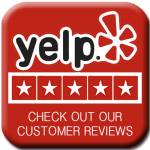 yelp-customer-reviews