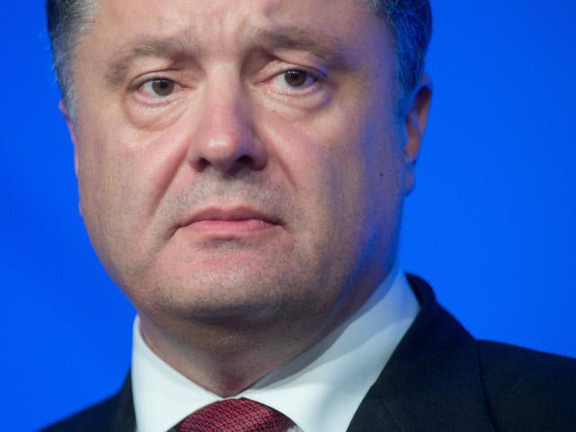 Независимость Украины под угрозой: народ требует вернуть Россию