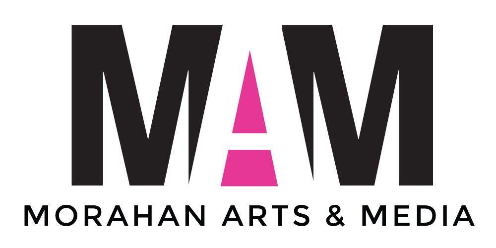 MAM logo white.png