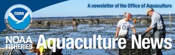 FishNews 247 Aquaculture News banner