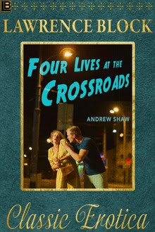 19-Ebook-Cover-Four Lives at the Crossroads