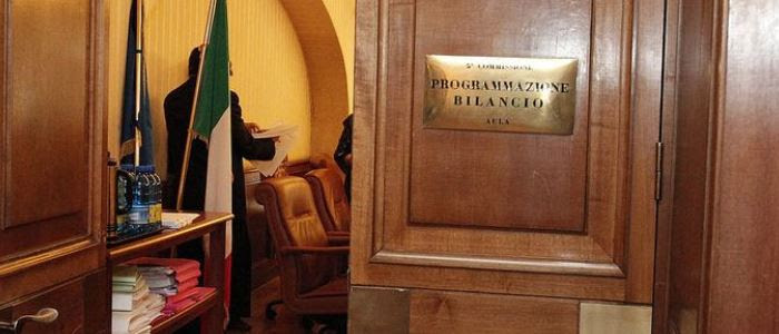 https://www.confartigianato.it/wp-content/uploads/2017/11/bilancio-senato.jpg
