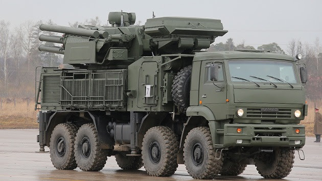 https://puntodevistaypropuesta.files.wordpress.com/2014/11/pantsir-s-1.jpg