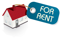 for rent-250png