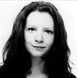 Caroline Walmsley