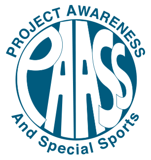 Project Awareness and Special Sports (PAASS)