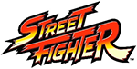 Street_Fighter_Logo150
