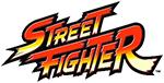 Street_Fighter_Logo150