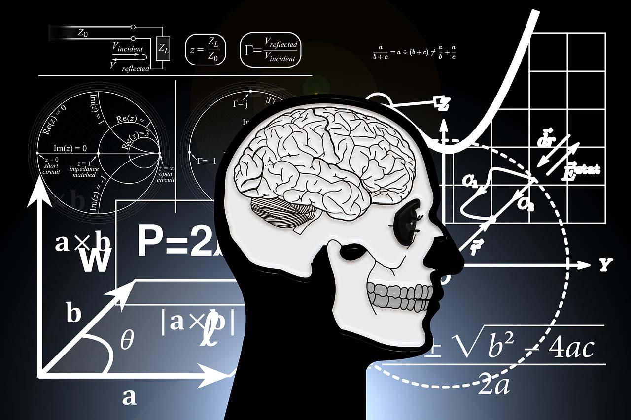 10 таинственных явлений, которые наука никак не может объяснить