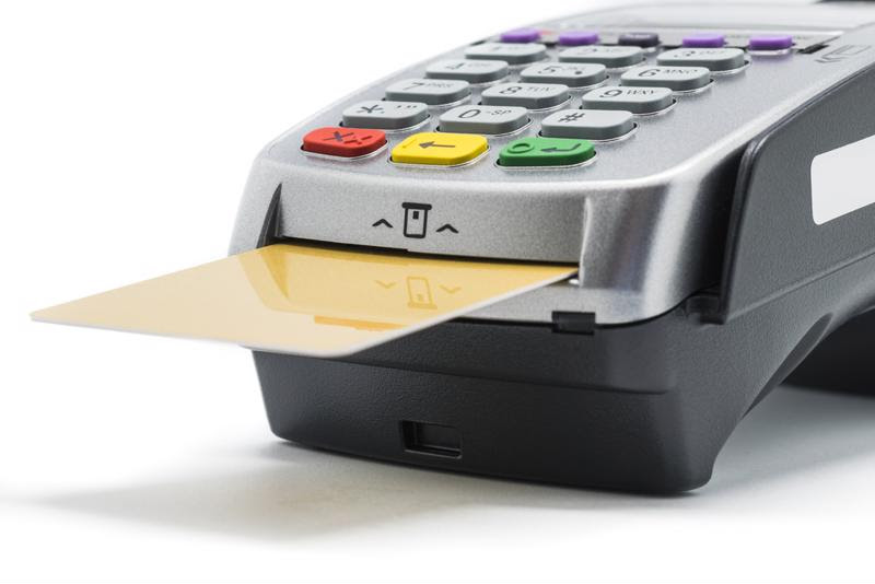 EMV technology isn't a panacea for POS malware.