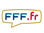 FFF.fr