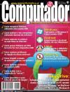 Ver capa Computador