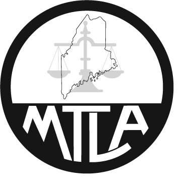 MTLA Seal