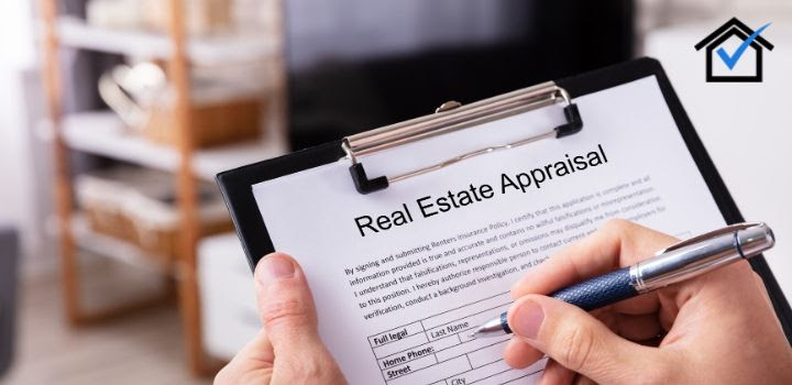 How Long Does It Take To Close On A House After Appraisal
