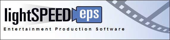 Lightspeed_Standard_Logo.png