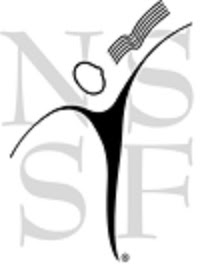 NSSF logo 2